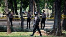 انفجار في إندونيسيا.. والشرطة تحقق في ملابساته