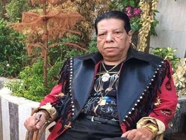 هكذا تغلب الراحل شعبان عبد الرحيم على أميته
