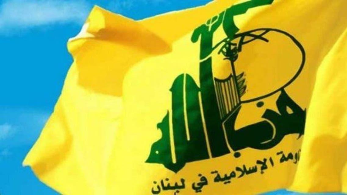 اشپیگل: استفاده حزبالله از آلمان برای تامین مالی تروریسم