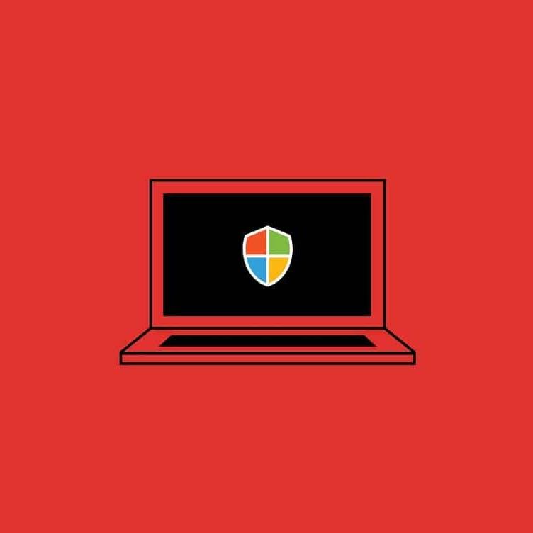 مجددا.. اكتشاف ثغرة خطرة بنظام تسجيل الدخول بمايكروسوفت