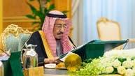 خادم الحرمين الشريفين يصدر 3 أوامر ملكية