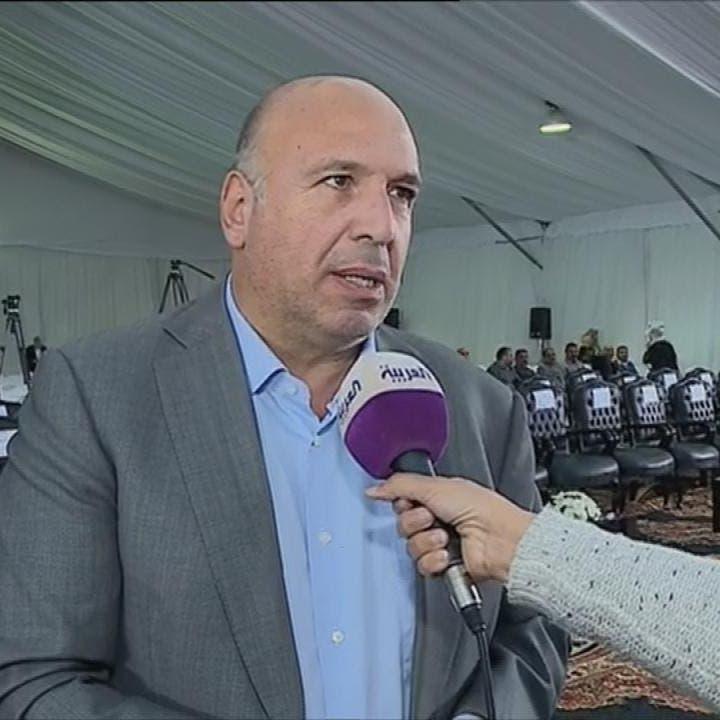 القلعة: 1.5 مليار دولار رأسمال معمل المصرية لتكرير البترول