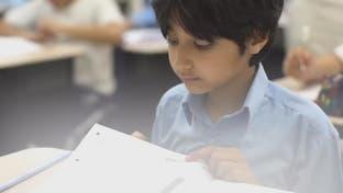 52% من الطلاب في السعودية لا يتقنون القراءة.. مسؤول في التعليم يعلق