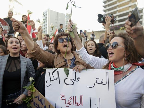 أسبوع حاسم أمام حكومة لبنان.. مؤتمر دولي وضغط فرنسي