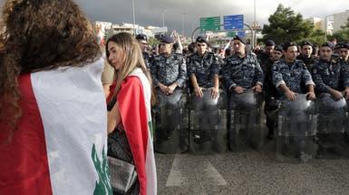 مسؤول يكشف: لبنان يخسر 80 مليون دولار يوميا بسبب الشلل!