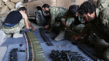 قائد قوات تركيا في ليبيا.. تعرف على صاحب المخلب الأسود