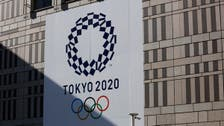 Olympics: Tokyo 2020 organizers establish task force to counter coronavirus