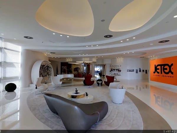 أفخم مبنى مسافرين بالعالم موجود في دبي.. هذه أسراره