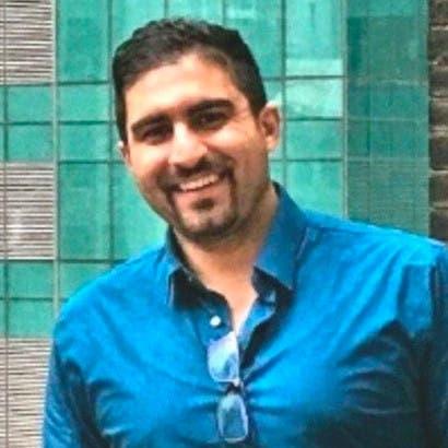 السجن 40 عاماً للبناني خطط لهجمات لصالح حزب الله بنيويورك