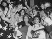 أميركا عاقبت مواطنيها الإيطاليين بالحرب.. وهكذا ردوا!