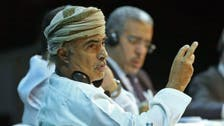 Oman Oil IPO or stake sale to be completed by next year: Oil minister