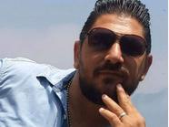 لبناني انتحر لتقاضيه نصف راتب.. وأمه تصرخ: ليش!