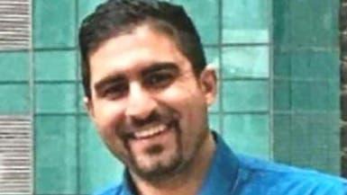 نيويورك.. السجن للبناني خطط لهجمات لصالح حزب الله