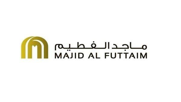 ماجد الفطيم للعربية: لا أزمة بسلاسل التوريد والمخزون كافٍ لـ 3 أشهر