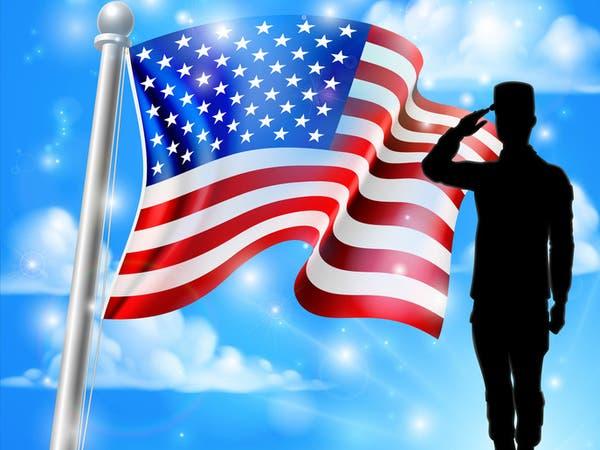 الجيش الأميركي يقيد السفر لإيطاليا وكوريا الجنوبية بسبب كورونا