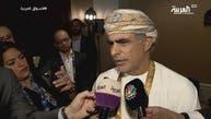 وزير النفط العماني للعربية: تخفيض إضافي على أجندة اجتماعات أوبك بلس