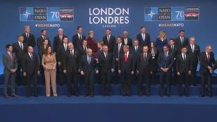 الناتو في لندن.. قمة التحديات