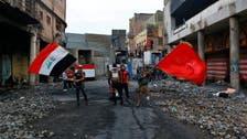 ایران نے عراق میں انارکی کا فائدہ اٹھاتے ہوئے میزائل ڈپو بنا لیا : رپورٹ