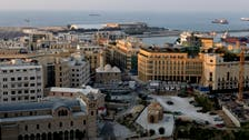 Lebanon's hospitality industry suffering from economic and tourist crisis