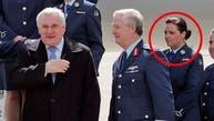 """من """"دفاع إيرلندا"""" لداعش.. رحلة انتهت خلف القضبان"""