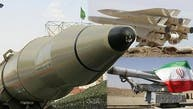 آمریکا یک محموله قاچاق موشکهای پیشرفته ایرانی به مقصد حوثیها را توقیف کرد
