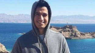 خالته تكشف الجديد.. كيان غامض وراء انتحار طالب القاهرة