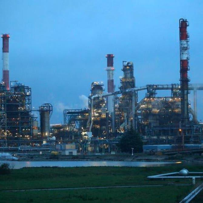 وكالة الطاقة: نمو الطلب الهندي على النفط سيتجاوز الصين