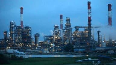 لماذا سيواصل النفط صعوده في 2020؟