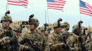 كيف يخطط الجيش الأميركي لضرب أهداف عميقة بسرعة؟