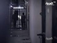 داعش كسر الأقفال.. شهادات حصرية تكشف صلة تركيا بالتنظيم