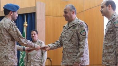 القوات المشتركة: ملتزمون بالقانون الدولي في عملياتنا