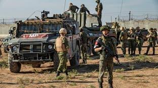 """بعد غضب روسي.. تركيا: سنضرب حتى """"النصرة"""""""