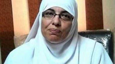 نساء الإخوان.. تفاصيل خلايا المرأة والمصاهرة في الجماعة