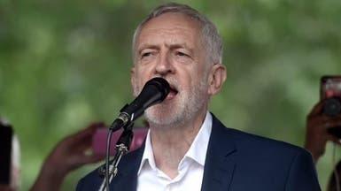 بريطانيا.. علامات استفهام حول علاقة زعيم العمال بمتطرفين