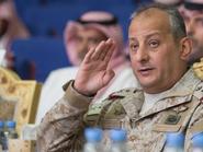 تاکید مجدد ائتلاف عربی بر پایبندی نیروهایش به قوانین بینالمللی در جنگ یمن