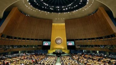 معركة إفريقية من أجل مقعد في مجلس الأمن الدولي