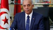 تونس.. حزبان رئيسيان يرفضان المشاركة في حكومة ائتلافية