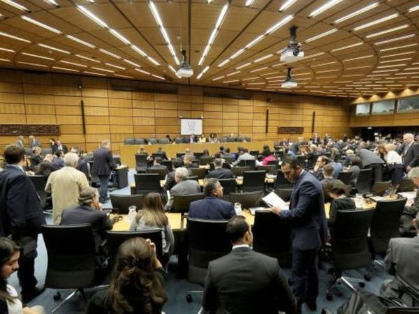 اجتماع أوروبي إيراني.. وفرص إنقاذ الاتفاق النووي ضئيلة