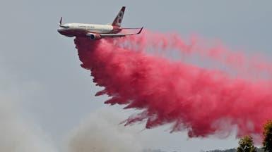 أستراليا.. تخوف من اقتراب حرائق الغابات من سيدني