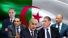 في سابقة.. الجزائر تترقب مناظرة تاريخية بين مرشحي الرئاسة