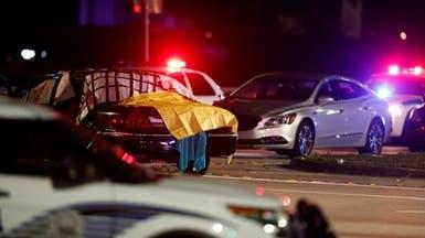 طيار مسلم بين ضحايا هجوم فلوريدا