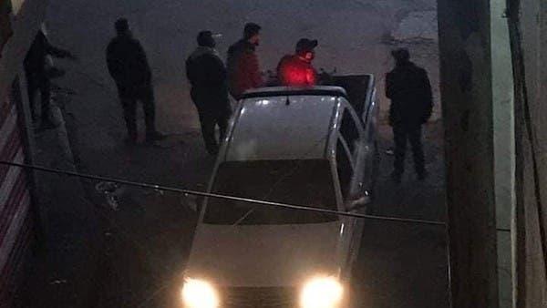 بغداد.. 19 قتيلا في هجوم لميليشيات تابعة لإيران على المتظاهرين