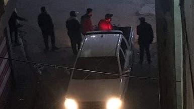 العفو الدولية: هجمات الجمعة في بغداد هي الأكثر دموية
