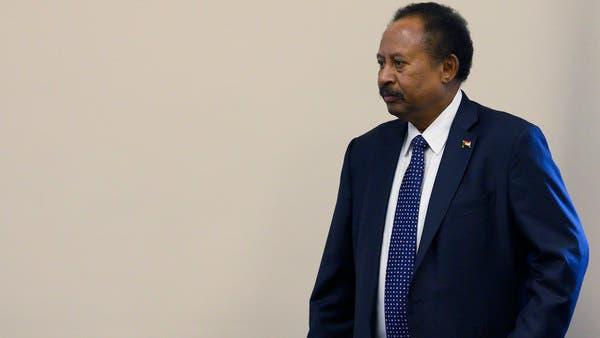 رئيس وزراء السودان عن أحداث كسلا: نحتاج علاجاً جذرياً