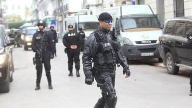 """الجزائر.. إحباط """"مخطط تخريبي""""  للسيطرة على الحراك الشعبي"""