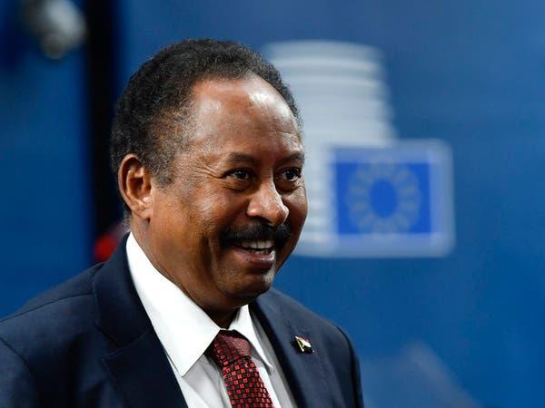 بعد توقف 3 عقود برلين تستأنف العلاقات مع السودان.. والخرطوم ترحب