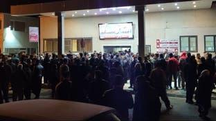 11 کشته و دهها زخمی در اثر انفجار گاز در یک تالار جشن عروسی در سقز