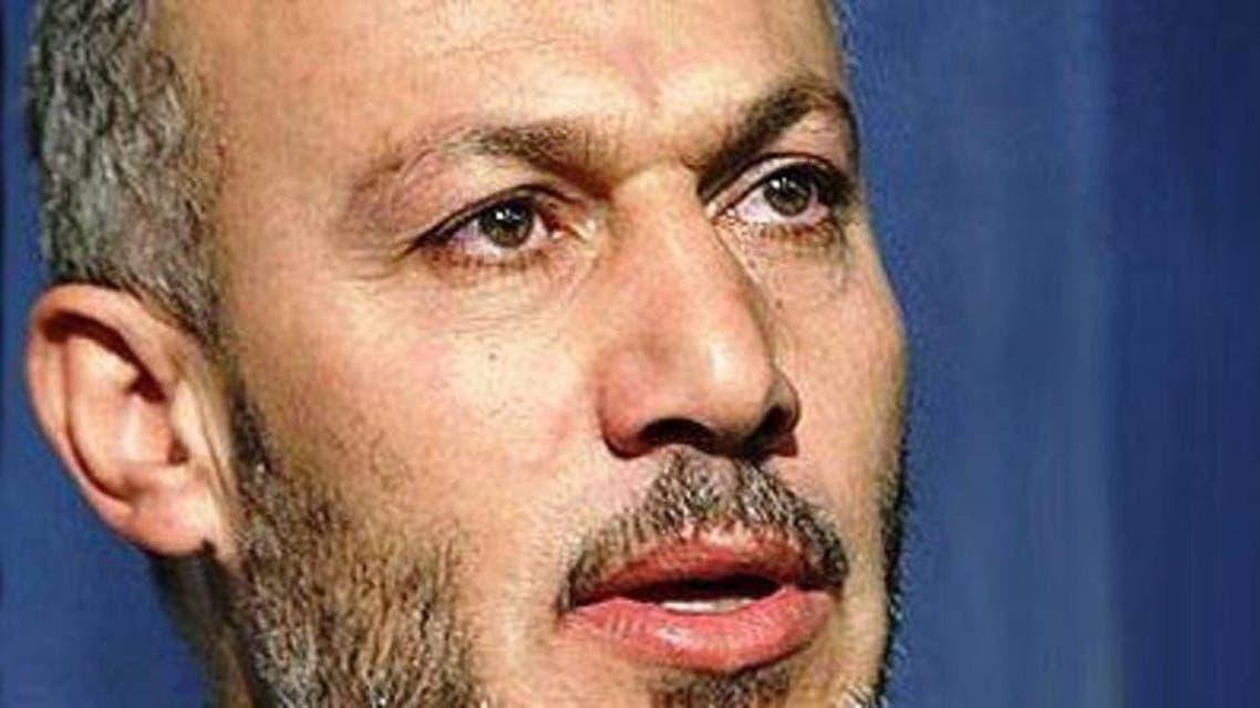 عبد الرضا شہلائی