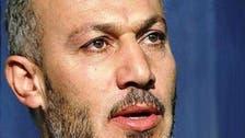 امریکا اور سعودی عرب کو مطلوب دہشت گرد ایرانی کمانڈر شہلائی کون؟