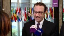 Senior US diplomat praises Saudi Arabia's 'productive' role in Yemen